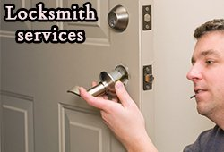 Henrico Local Locksmith Henrico, VA 804-608-5330